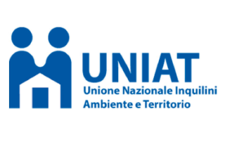 UNIAT Lazio