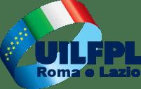UILFPL Roma e Lazio