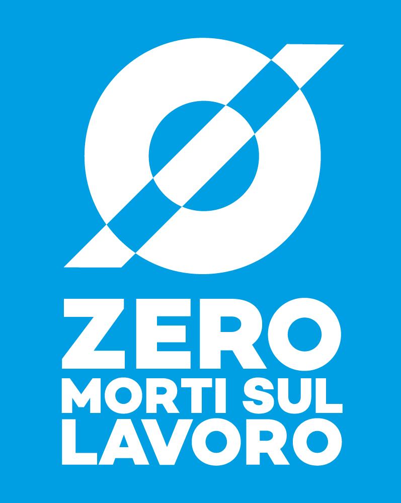 campagna UIL zero morti sul lavoro