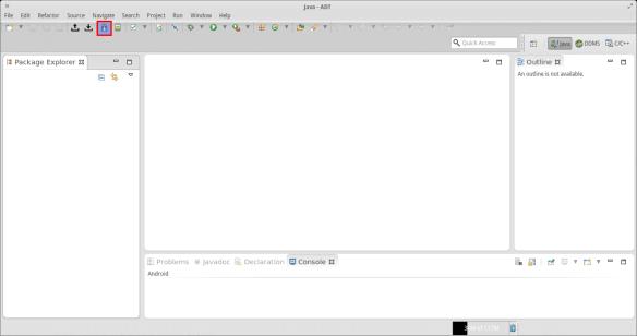 Android_SDK_ADK_Linux_Kurulum003