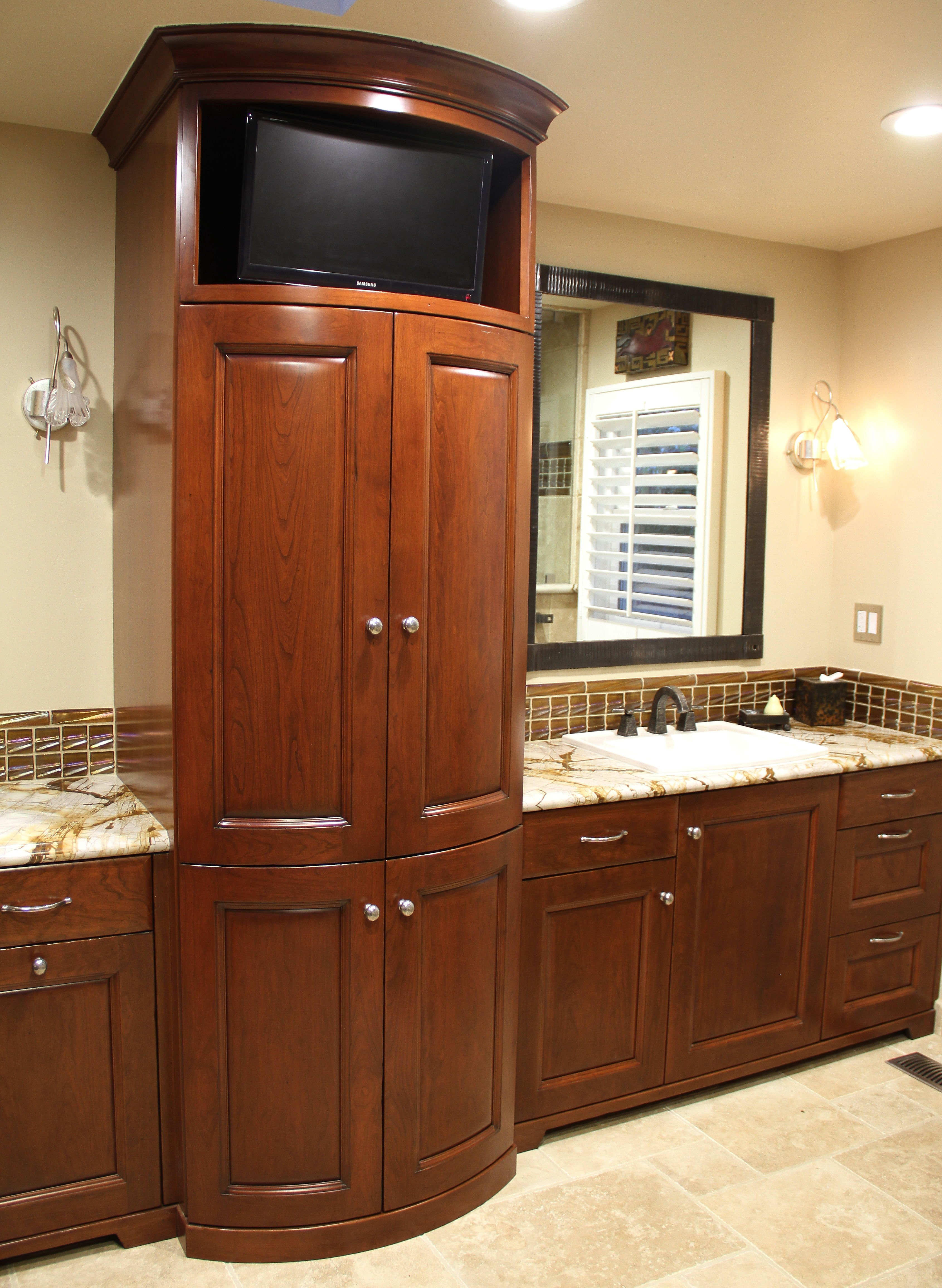 Best Kitchen Gallery: Cage Design Buildselecting Bathroom And Kitchen Cabi Wood of Kitchen Cabinet Wood on cal-ite.com