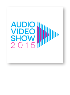 Audio Video Show