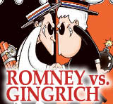 romney-vs-gingrich