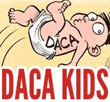 DACA kids