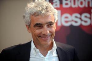 """Pensioni: Trentenni a lavoro fino a 75 anni, avranno assegni più bassi. L'Osce: """"L'Italia faccia di più"""""""