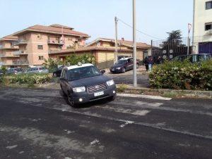 Catania.Vogliono i pocket money, operatori del centro rinchiusi in una stanza