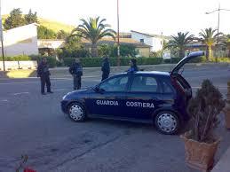Terrorismo. Nei porti italiani si alza il livello di allerta