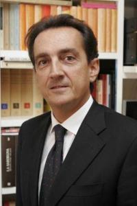 Referendum. Cadono le prime teste in Sardegna, Demuro si dimette