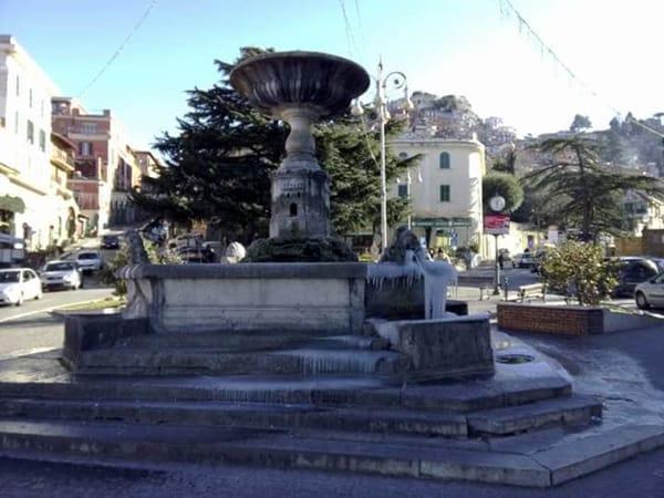 fontana-rocca-di-papa