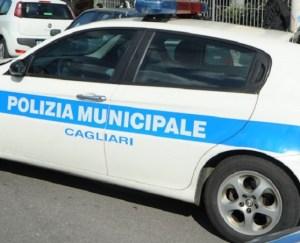 Cagliari. Trovato l'investitore del giovane diciassettenne