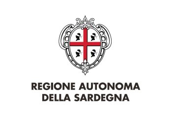 Sardegna. Regionali 2019, i candidati di  Forza Italia, UDC, Lega