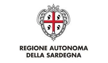 Regionali.  I candidati Psd'Az, Movimento 5 Stelle, Campo Progressista, Fratelli d'Italia