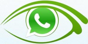 WhatsApp cambia: sarà una rivoluzione totale