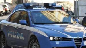 Cagliari. Arrestati due minorenni per furto aggravato