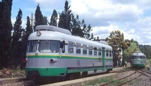 """L'Arst risponde ai pendolari del Parteolla: """"Abbiamo solo recepito le disposizioni impartite dal Ministero"""""""