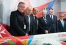 Air Malta presenta quattro nuove rotte. Cagliari collegata a Malta e Londra Southend