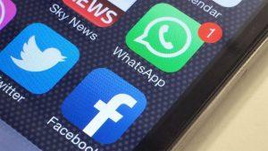 WhatsApp. Fake news: virus nel messaggio del buongiorno e della buonanotte