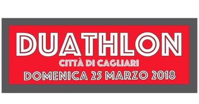 Duathlon Città di Cagliari. Ancora una domenica di sport sulle strade del capoluogo