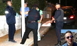 Omicidio in Sardegna. Ucciso giovane calciatore dilettante