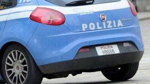 Cagliari. Arrestato pregiudicato 44enne