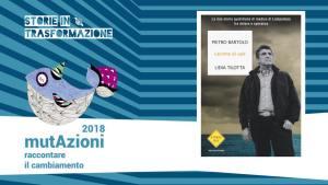 """MigrAzioni: Pietro Bartolo e Lidia Tilotta a Cagliari presentano """"Lacrime di sale"""""""