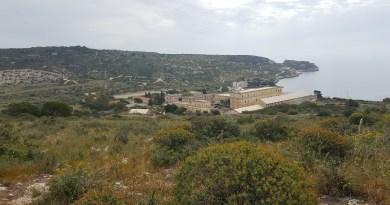 Università di Cagliari e Difesa: accordo per riqualificare le strutture militari