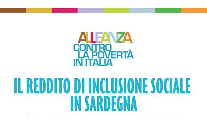 inclusione