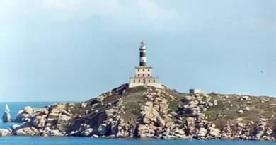 Lancioni (Psd'Az), Isola dei Cavoli, a rischio finanziamento