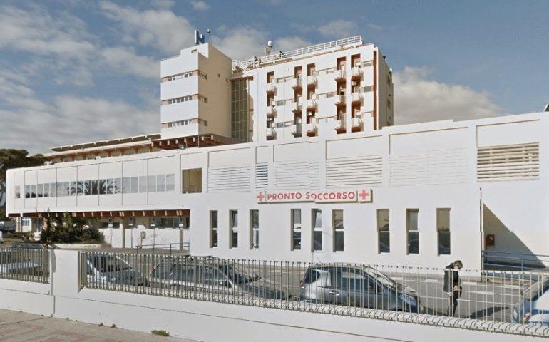 ospedale-marino-cagliari