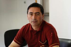Stefano-Colasanti