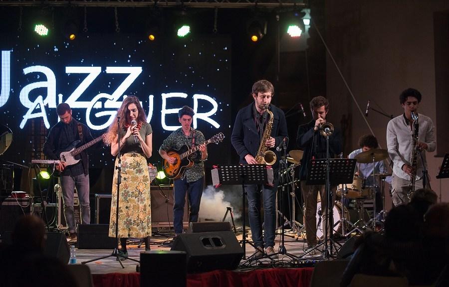 JazzAlguer-Mediterrani-