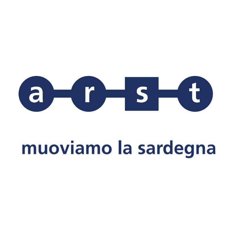 Arst-abbonamenti-agevolazioni