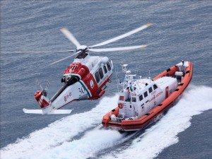motovedetta-e-elicottero-capitaneria-cagliari-