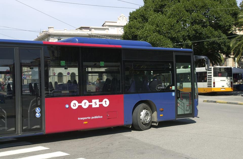 Trasporto pubblico locale, rimborso spese viaggio studenti: si presenta domanda ai Comuni
