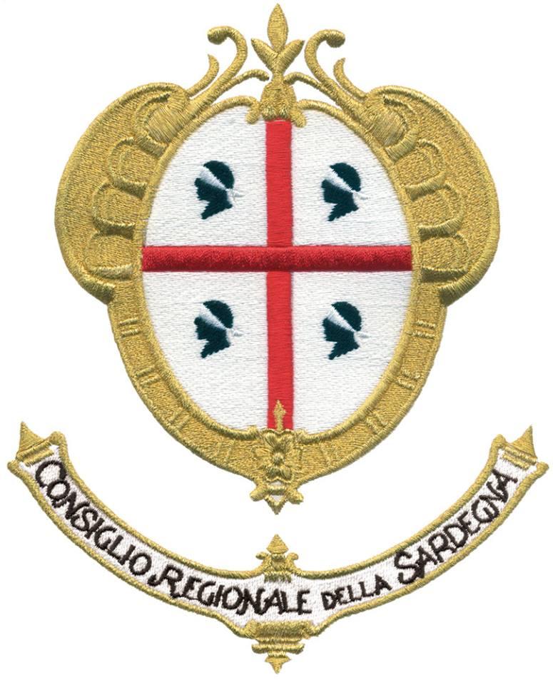 Sardegna. Consiglio Regionale: i nomi degli eletti della XVI legislatura