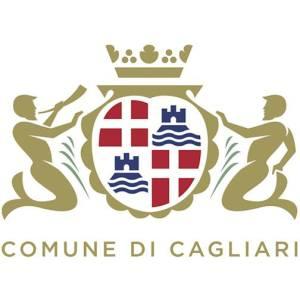 """Castello, Villanova e Stampace: da lunedì la raccolta differenziata """"porta a porta"""""""