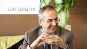 Aeronautica, Alessio Grazietti (dg Sogaer) eletto Presidente IFSC