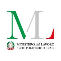 Colussi presenterà istanza di CIGS per 81 lavoratori del sito di Fossano