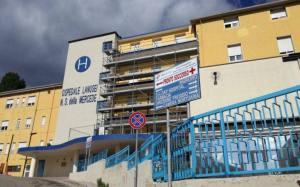 """Ospedale Lanusei, riapre il reparto di Ortopedia. L'assessore Nieddu: """"Risposta ai cittadini dell'Ogliastra"""""""