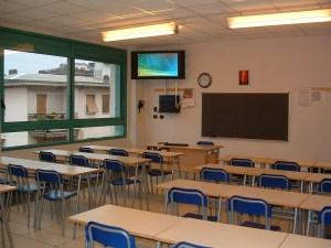 Città Metropolitana di Cagliari: 11 milioni di euro alle scuole