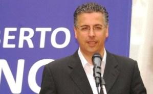 Lavori Pubblici. Accordo Enel-Comuni sul fermo della Centrale di Casteldoria