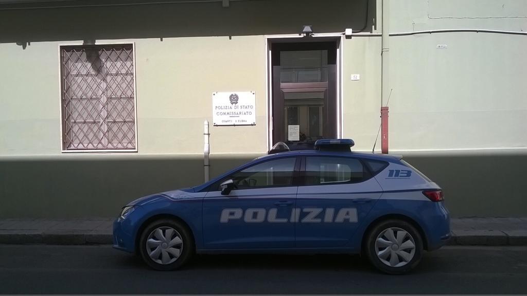 Quartu Estorcevano Denaro Promettendo Finte Guarigioni Arresti Domiciliari A Madre E Figlio
