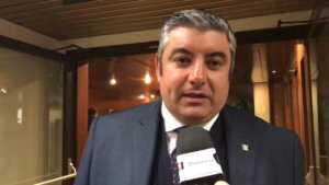 Assessore Quirico Sanna. Buoni suggerimenti dai PUC per la riscrittura della Legge Urbanistica