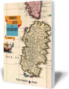Calendario Venatorio 2020 2020 Sardegna.Sardegna Approvato Il Calendario Venatorio 2019 2020