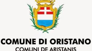 Oristano, ilConsiglio comunale approva il rendiconto di gestione dell'esercizio finanziario 2019