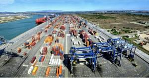 Vertenza Porto Canale, Regione e sindacati ottimisti dopo l'incontro al Mise