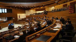 Sanità: approvati articoli legge, riforma va a settembre