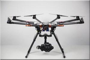 drone-unieuro