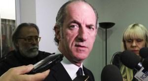 Zaia: «Le Regioni sono efficienti, uscita infelice del premier Conte»