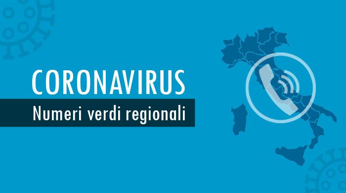 ats-coronavirus-covid-19